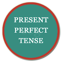 Present Perfect Tense - Hindi to English Translation