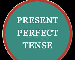 Present Perfect Tense - Hindi to English Translation