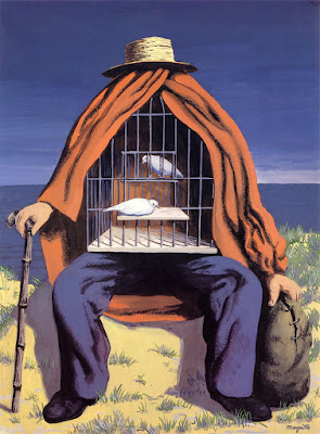 https://www.artsy.net/artwork/rene-magritte-the-healer-le-therapeute