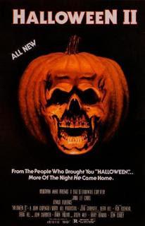 descargar Halloween 2 – DVDRIP LATINO