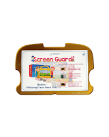 Screen Guard Pelindung Smart Hafiz Terbaru