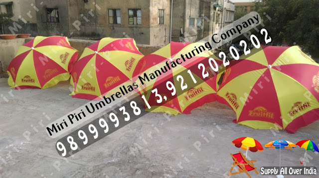 Business Promotional Umbrella, promotional garden umbrella, business promotional umbrella, commercial umbrella, corporate logo umbrella, free standing umbrella