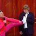 Смех до слез: как 95 квартал сделал пародию украинских политиков на канале Дискавери (ВИДЕО)