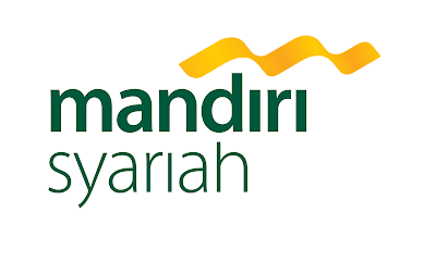 Rekrutmen Bank Syariah Mandiri Brebes April 2020