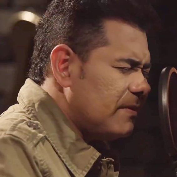 Batista Lima - Live - Abril - 2020
