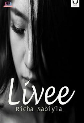 Livee by Richa Sabiyla Pdf