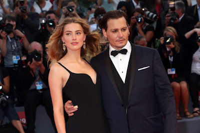 That-was-the-end-of-the-world-because-of-Johnny-Depp-ayambarera