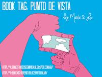 book tag original, thebookishfriend, algunostrozosdemivida, blog literario, libros