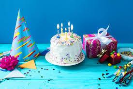 ayat alkitab tentang ulang tahun pacar