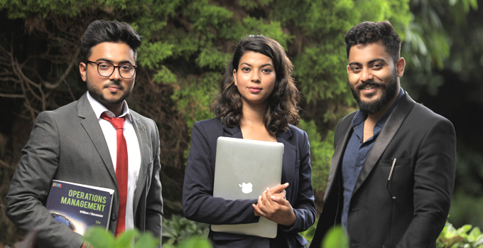 Know All About an MBA Course, Scope, Career, Placement