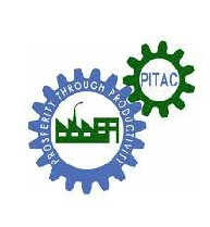 Latest Jobs in Technical Training Organization 2021 - Public Sector Organization