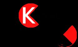 Kanal İstanbul Tv