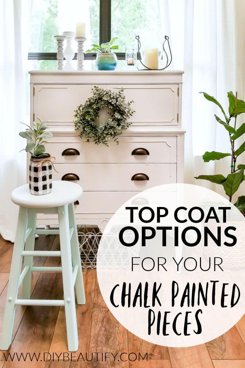 white cottage dresser