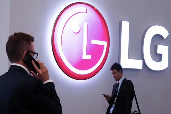 تقارير تكشف عن الموعد الرسمي لإعلان نهاية عهد LG مع صناعة الهواتف الذكية