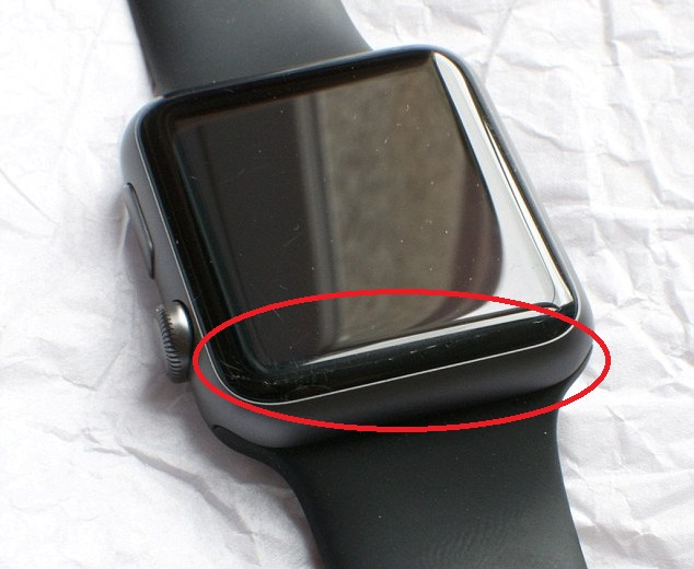 Tim Cook Reveals More Apple Watch Secrets to Apple Store ...