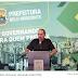 Como Belo Horizonte está conseguindo controlar a disseminação do novo coronavírus?
