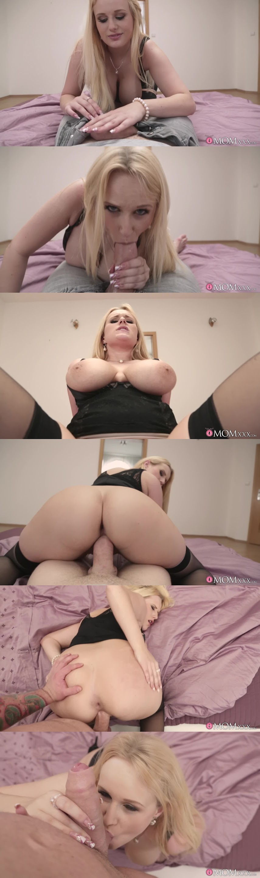 sexyhub.14.06.30.milf-pov-busty-blonde-takes-a-dickReal Street Angels