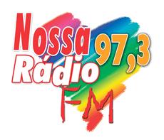Ouvir agora Nossa Rádio FM 97,3 - Belo Horizonte / MG