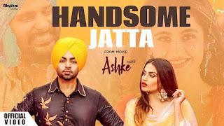 Handsome Jatta Download Punjabi Video Jordan Sandhu