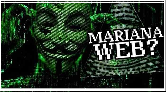 marianas web link,marianas web screenshot,marianas web infographic,8 levels of the internet,marianas web artificial intelligence,dark web location of atlantis,deep web myths,polymeric falcighol derivation,marianas web videos,marianas web proof,quantum computer marianas web,ranker dark web,