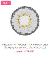 http://www.queencontacts.com/product/Innovision-Inno-Color-3-Tone-Luxury-Big-dark-gray-14.5mm-2-blister-pcs-1138/23677