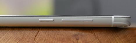 Kelebihan dan Kekurangan Xiaomi Mi5s