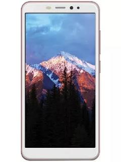Itel S42 Phone Specifications