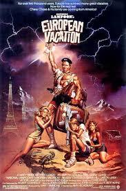 National Lampoon's European Vacation (1985)