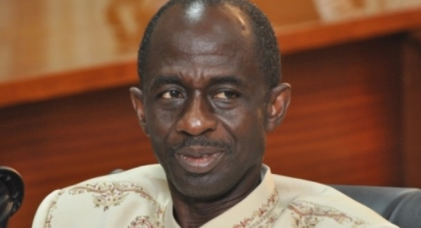 NDC asks Zongo Community to disregard NPP promises