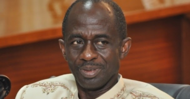 NPP sees Northerners as '2nd-class' - Asiedu Nketia