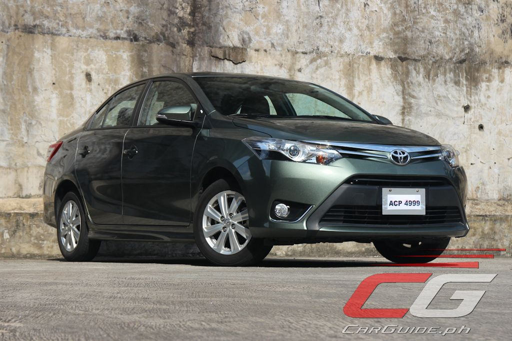 2018 toyota vios 1 3 e a t. Contemporary 2018 Simply Put This Is The Engine Vios And Yaris Should Have Come With  From Getgo To 2018 Toyota Vios 1 3 E A T