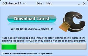 Download CCEnhancer