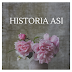 Historia Asi :*