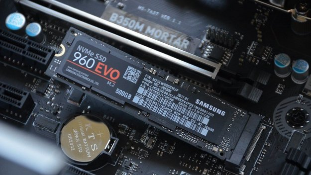 faster load games DirectStorage Technology