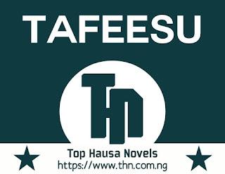 tafeesu