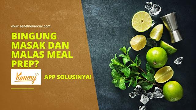 yummy-app-masak-impulsif-1