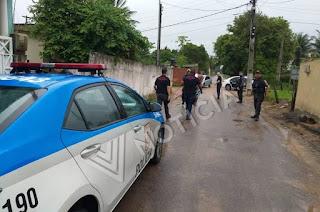 http://www.vnoticia.com.br/noticia/4140-operacao-torniquete-de-combate-ao-trafico-de-drogas-cumpre-mandados-de-prisao-em-sfi