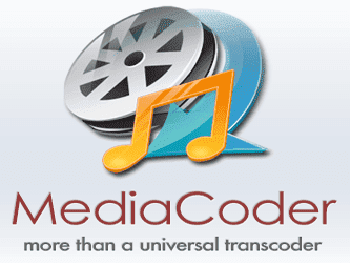 Download MediaCoder Video and Audio Converter 2019