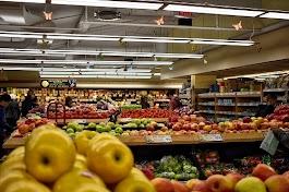 Lakukan 5 Hal Ini Agar Tidak Menghambat Antrian Di Kasir Supermarket