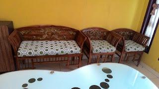 service sofa di citra grand cibubur