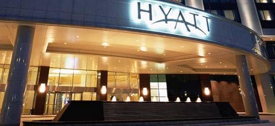 وظائف فنادق حياة في قطر لمختلف التخصصات