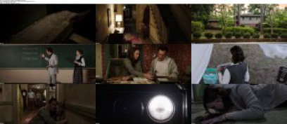 The Conjuring (2013) BluRay 720p 1080p | Movies Film