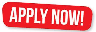 Pak Army Jobs 2021 Application Form