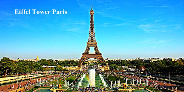 eiffel tower history, eiffel tower, history of the eiffel tower, history of the eiffel tower floor, restaurants in the eiffel tower,  champ de mars, gustave eiffel, eiffel tower height, eiffel tower built, le jules verne, restaurant le jules verne, eiffel tower lights, france eiffel tower, paris eiffel tower, rer station, eiffel tower at night, hotels near eiffel Tower, charles de gaulle airport