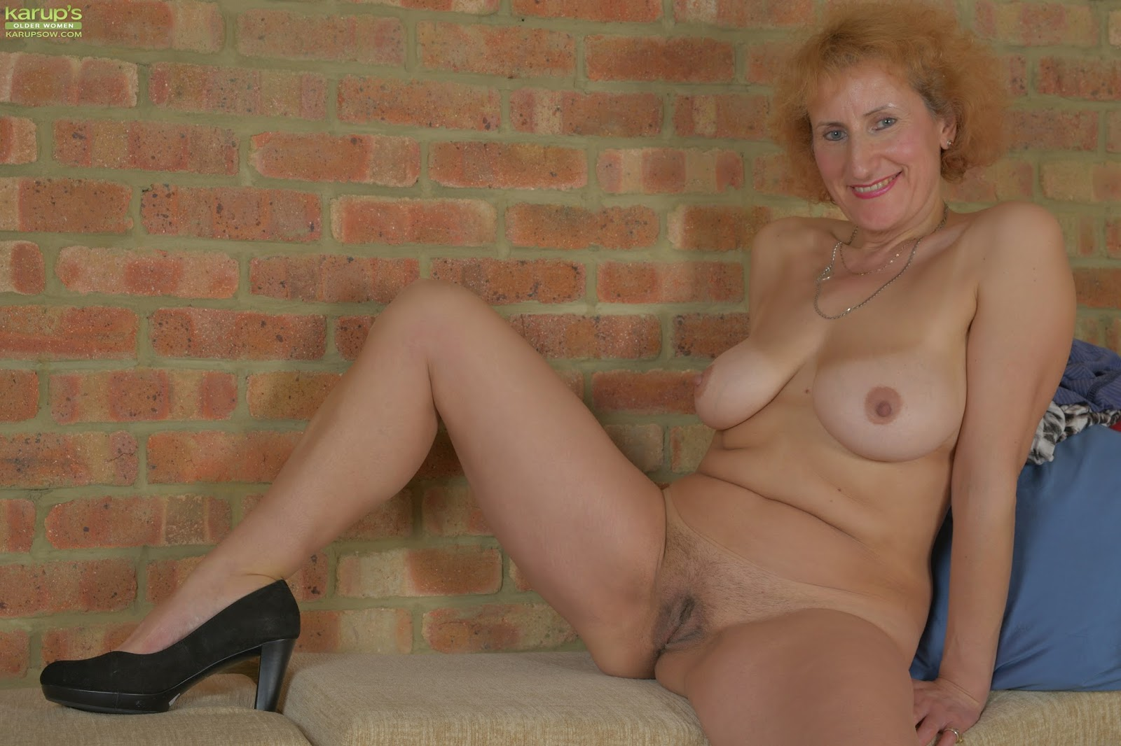 Naked photo xxx fj vid archive