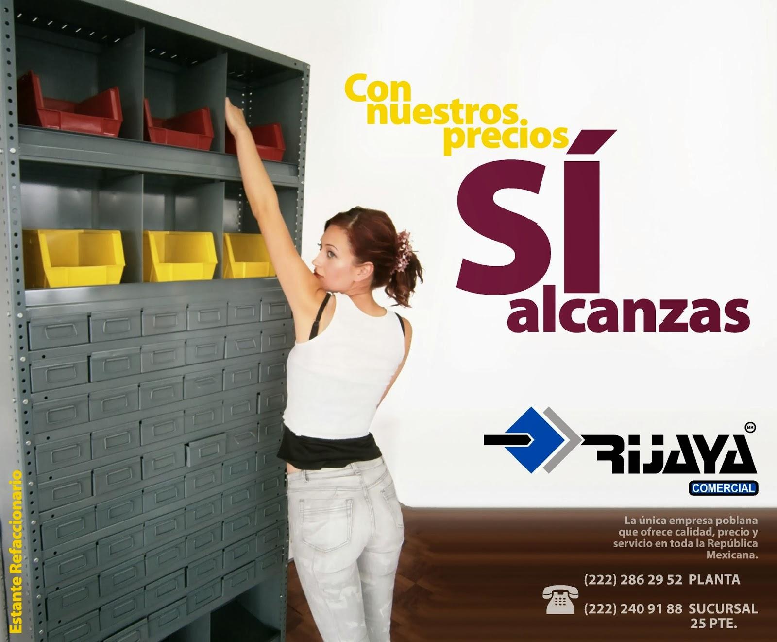 Muebles Rijaya Puebla - Rijaya Comercial Febrero 2014[mjhdah]http://4.bp.blogspot.com/-SzBpndS7OPU/UoTxmzCXKvI/AAAAAAAACRg/fsbA2vJJZmc/s1600/FLYER+EVENTO.jpg