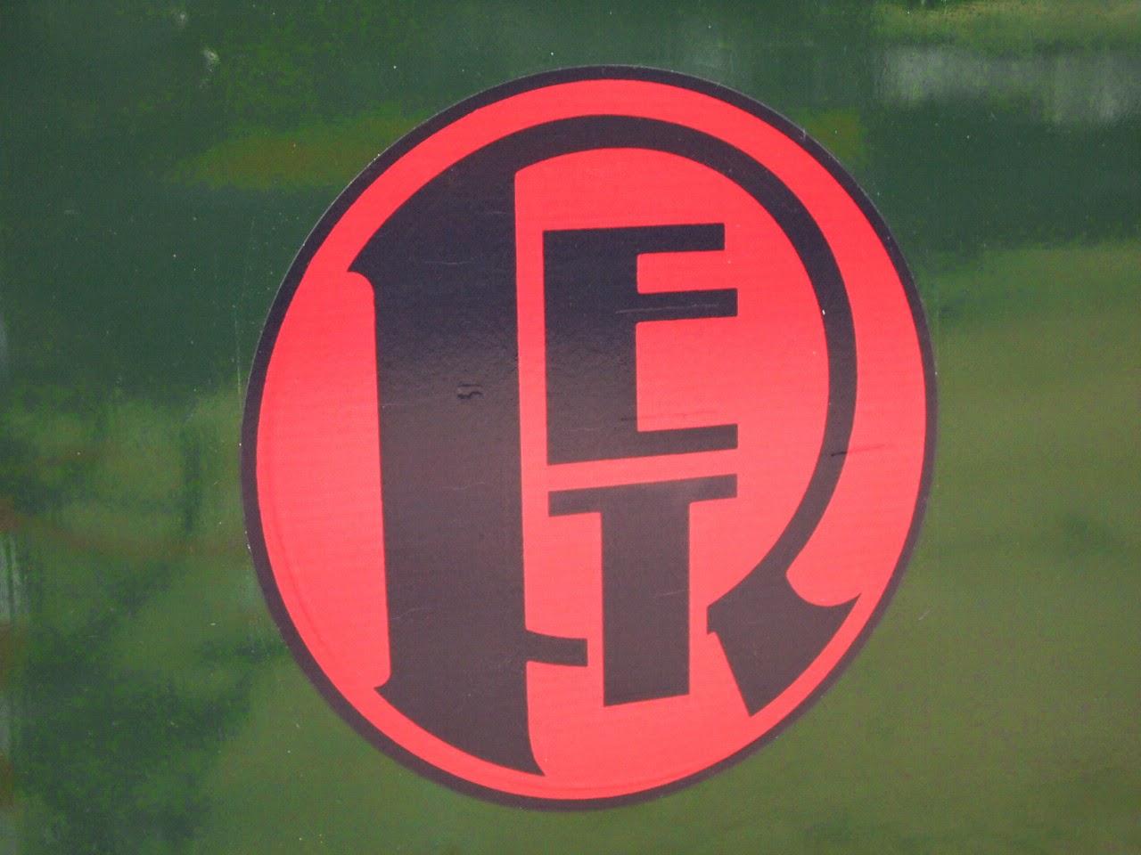 """""""Zomaar"""" : R.E.T.tram museum Rotterdam"""