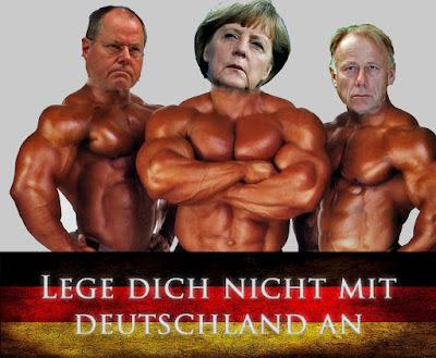 Deutschland lustige Bilder Spruch