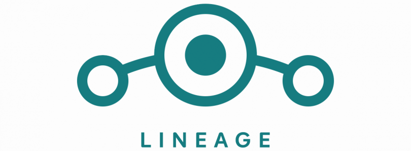 ROM] Lineage OS 14 1 Download For Samsung Galaxy J2 SM-J200G