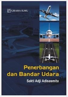 Jual Penerbangan dan Bandar Udara - DISTRIBUTOR BUKU YOGYA | Tokopedia:
